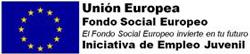 Fondo social Europeo de Unión Europea